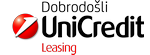 UniCredit Leasing Srbija d.o.o.
