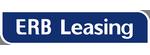 ERB Leasing