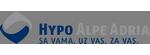 HYPO ALPE-ADRIA-LEASING