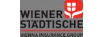 Wiener Städtische osiguranje a.d.o.