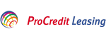 ProCredit Leasing