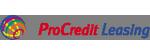 ProCredit Leasing