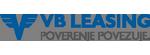 VB Leasing doo