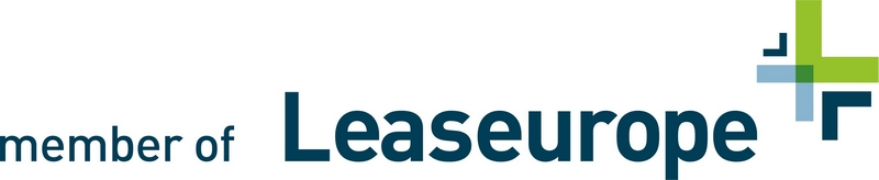 Member of Leaseurope