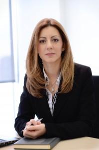 Teodora Milenković